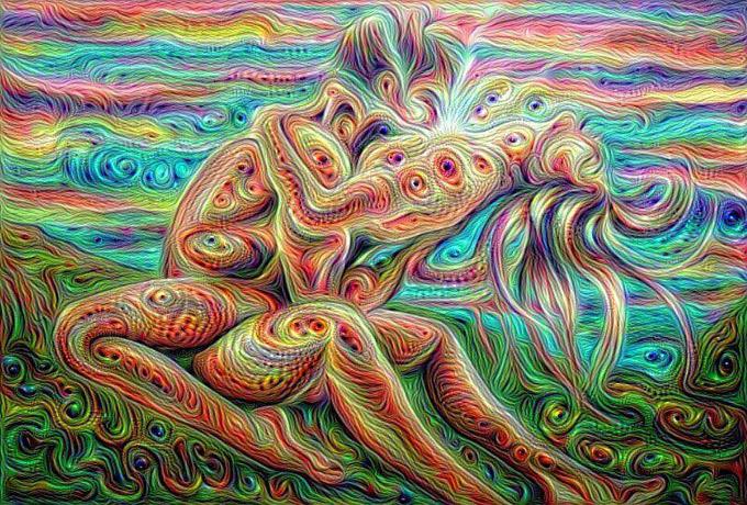 kak-vklyuchit-seksualnuyu-energiyu